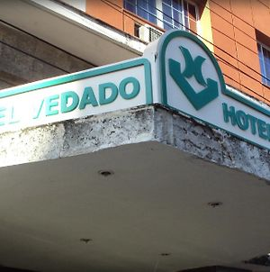 Vedado Saint John photos Exterior