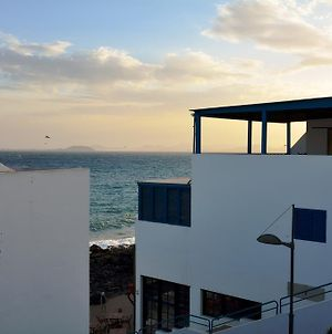 Top Location Tropic Playa Blanca photos Exterior