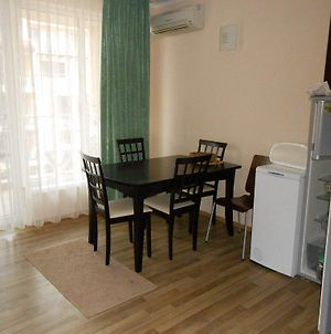 Apartment In Obzor Beach Resort photos Exterior