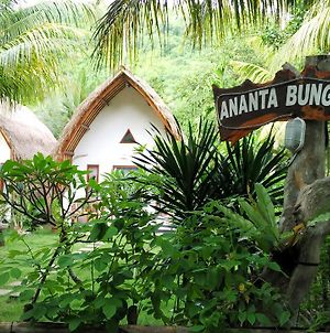 Ananta Bungalow photos Exterior