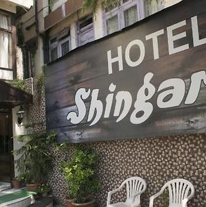 Shingar Hotel photos Exterior