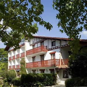 Hotel Argi-Eder, The Originals Relais photos Exterior