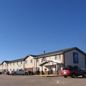Americas Best Value Inn & Suites Cassville Roaring River photos Exterior