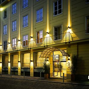 K+K Hotel Maria Theresia photos Exterior
