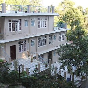 The Shire Kalimpong Homestay photos Exterior