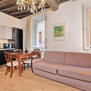 Rome Accommodation Altemps photos Room