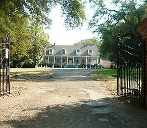The Briars Bed & Breakfast photos Exterior