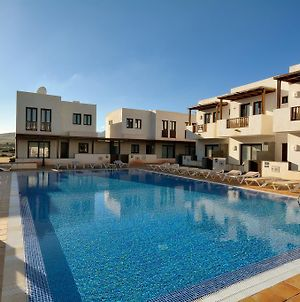 Doramas 3 Bedrooms Share Pool Wifi Puerto Calero photos Exterior