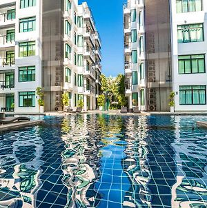 Kamala Regent By Rus Thai Property photos Exterior