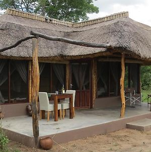 Malama Umoyo Cottages photos Exterior