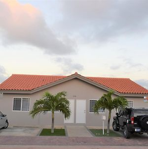 Beach Homes Aruba photos Exterior