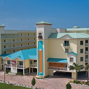 Sunset Vistas Beachfront Suites photos Exterior