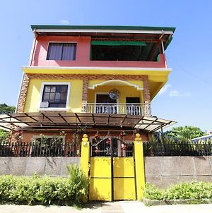 Joval Homestay photos Exterior