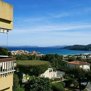 Stay In The Heart Of St. Tropez photos Exterior