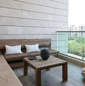 Feelhome Ramat Aviv photos Exterior