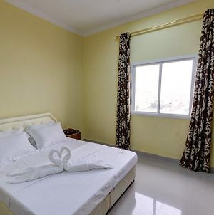 Today Furnished Apartments photos Exterior
