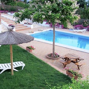 Modern Holiday Home In Priego De Cordoba With Private Pool photos Exterior