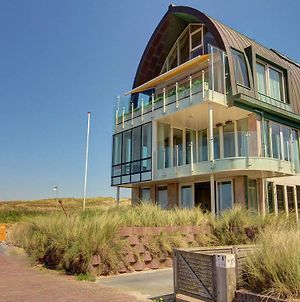 Luxury Apartment Just A Stone Throw From North Sea photos Exterior