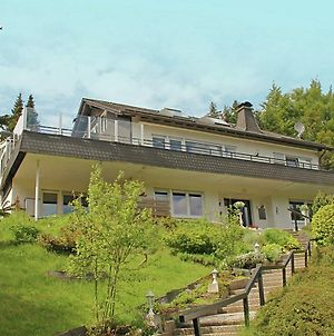 Fabulous Villa With Private Garden In Willingen Germany photos Exterior