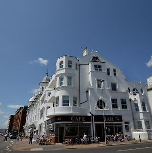 Panoramic Apartment In Bexhill Kent With Balcony photos Exterior