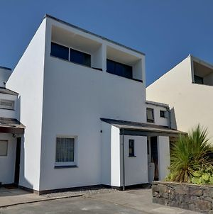 Serene Holiday Home In Porthmadog Near Beach photos Exterior