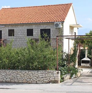 Rooms With A Parking Space Supetar, Brac - 2868 photos Exterior