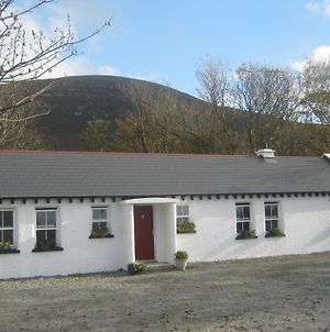 Mia'S Self Catering Holiday Cottage photos Exterior