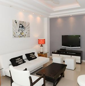 Ilive004 - Very Stylish 1 Bedroom Apartment In Ipanema photos Exterior