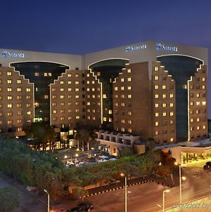 Sonesta Hotel Tower & Casino Cairo photos Exterior
