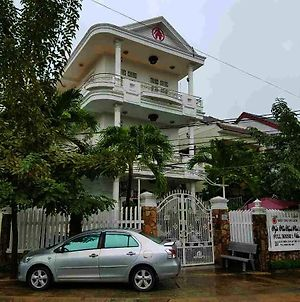 Full House Homestay Hoi An photos Exterior
