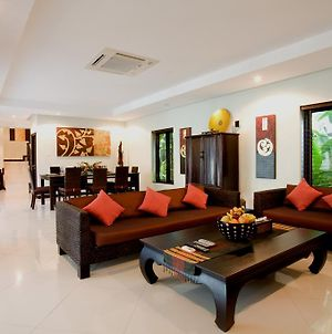 Palm Grove Resort, Pattaya photos Interior