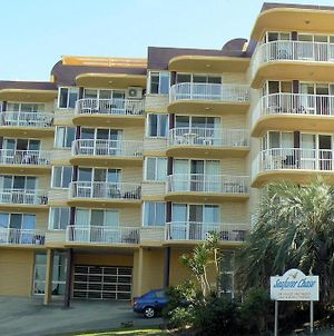 Seafarer Chase Holiday Apartments photos Exterior