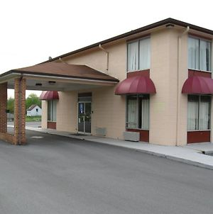 Fincastle Motor Inn photos Exterior