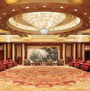 Dongjiao State Guest Hotel photos Exterior