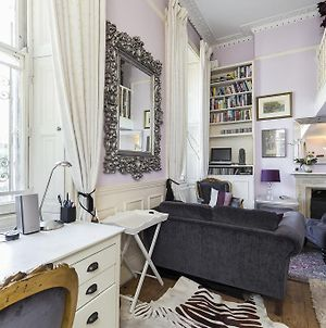 Cosy & Chic Nest 2Min From Clapham Common Tube photos Exterior