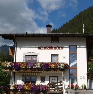 Haus Tirol photos Exterior