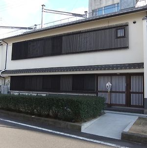 Marugame Guest House Wellkame photos Exterior