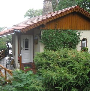 Ferienhaus Spengler photos Exterior