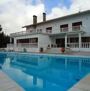 Large Villa With Pool And Panoramic View photos Exterior