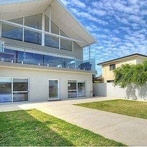 Mandurah Beach House photos Exterior