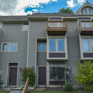 Villages Of The Wisp Winding Way 2 Bedroom Townhome #34 photos Exterior