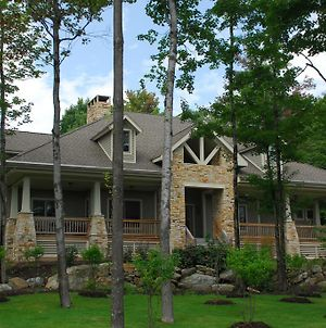 Stone Mountain Vista 5 Bedroom House photos Exterior