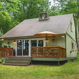 Cottage At North Shore 3 Bedroom House photos Exterior