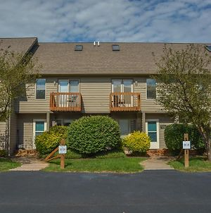Deep Creek Village 3 Bedroom Townhome #20 photos Exterior