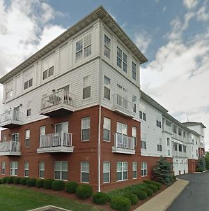 The Residences At The Waterfront - Corporate Accommodations photos Exterior
