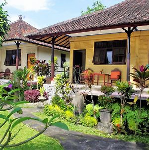 Rijasa Homestay photos Exterior