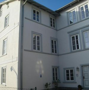 Seaside Appartments Rugen photos Exterior