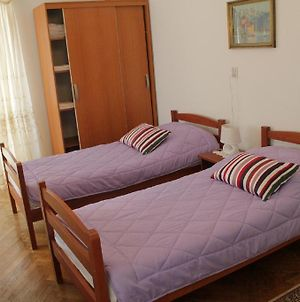 Apartment Dona Vesna Old Town With Free Parking photos Room