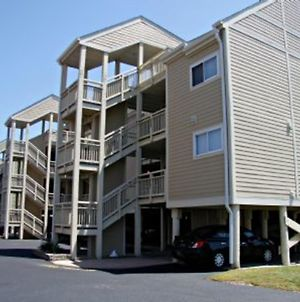 Oak Island 1410 Condo photos Exterior