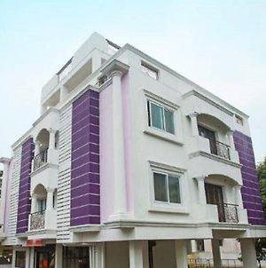 Aditi Home Stay photos Exterior